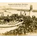 Guernseys Arthur Lionel 29-2-1912