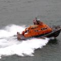 Lifeboats 2016