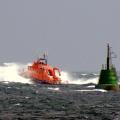 Lifeboat1_0