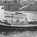 RNLB Queen Victoria