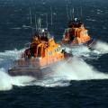 Spirit of Guernsey (17-04) & Volunteer Spirit (17-27) 23-10-16 Pic by Tony Rive (5)