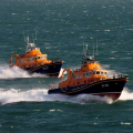 Spirit of Guernsey (17-04) & Volunteer Spirit (17-27) 23-10-16 Pic by Tony Rive (7)