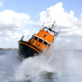 Spirit of Guernsey on a Photo shoot with Danial L Gibson 09-11-14 Pic by Tony Rive (31).jpg