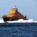 Lifeboats 2017