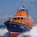 lifeboatcarlsphoto