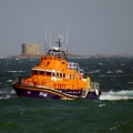 LifeboatTow