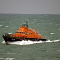 Spirit of Guernsey heading into Vazon Bay 11-01-15 Pic by Tony Rive (2).jpg