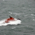 Spirit of Guernsey off St Martin's Point 26-01-14 Pic by Tony Rive (21).jpg