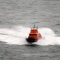 Spirit of Guernsey off St Martin's Point 26-01-14 Pic by Tony Rive (25).jpg