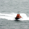 Spirit of Guernsey off St Martin's Point 26-01-14 Pic by Tony Rive (26).jpg