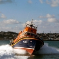 Spirit of Guernsey on a Photo shoot with Danial L Gibson 09-11-14 Pic by Tony Rive (17).jpg
