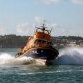 Spirit of Guernsey on a Photo shoot with Danial L Gibson 09-11-14 Pic by Tony Rive (20).jpg