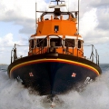 Spirit of Guernsey on a Photo shoot with Danial L Gibson 09-11-14 Pic by Tony Rive (27).jpg