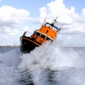 Spirit of Guernsey on a Photo shoot with Danial L Gibson 09-11-14 Pic by Tony Rive (30).jpg