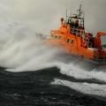 severnlifeboat