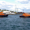 Other Lifeboats
