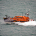 Edmund Hawthorn Micklewood (13-06) on Sea Trial's off St Peter Port 02-11-14 Pic by Tony Rive (11).jpg