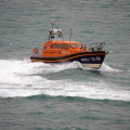 Edmund Hawthorn Micklewood (13-06) on Sea Trial's off St Peter Port 02-11-14 Pic by Tony Rive (16).jpg