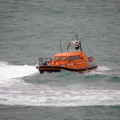Edmund Hawthorn Micklewood (13-06) on Sea Trial's off St Peter Port 02-11-14 Pic by Tony Rive (17).jpg