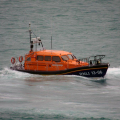 Edmund Hawthorn Micklewood (13-06) on Sea Trial's off St Peter Port 02-11-14 Pic by Tony Rive (19).jpg