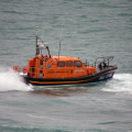 Edmund Hawthorn Micklewood (13-06) on Sea Trial's off St Peter Port 02-11-14 Pic by Tony Rive (20).jpg