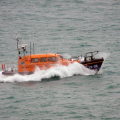 Edmund Hawthorn Micklewood (13-06) on Sea Trial's off St Peter Port 02-11-14 Pic by Tony Rive (3).jpg