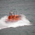 Edmund Hawthorn Micklewood (13-06) on Sea Trial's off St Peter Port 02-11-14 Pic by Tony Rive (5).jpg
