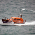 Edmund Hawthorn Micklewood (13-06) on Sea Trial's off St Peter Port 02-11-14 Pic by Tony Rive (8).jpg