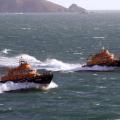 Spirit of Guernsey (17-04) & Volunteer Spirit (17-27) 23-10-16 Pic by Tony Rive (11)