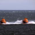 Spirit of Guernsey (17-04) & Volunteer Spirit (17-27) 23-10-16 Pic by Tony Rive (4)