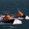 Spirit of Guernsey (17-04) & Volunteer Spirit (17-27) 23-10-16 Pic by Tony Rive (6)