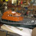 finished model of Samuel j 003