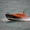 Edmund Hawthorn Micklewood (13-06) on Sea Trial's off St Peter Port 02-11-14 Pic by Tony Rive (10).jpg