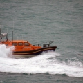 Edmund Hawthorn Micklewood (13-06) on Sea Trial's off St Peter Port 02-11-14 Pic by Tony Rive (14).jpg