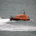 Edmund Hawthorn Micklewood (13-06) on Sea Trial's off St Peter Port 02-11-14 Pic by Tony Rive (18).jpg
