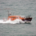 Edmund Hawthorn Micklewood (13-06) on Sea Trial's off St Peter Port 02-11-14 Pic by Tony Rive (2).jpg