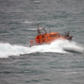 Edmund Hawthorn Micklewood (13-06) on Sea Trial's off St Peter Port 02-11-14 Pic by Tony Rive (22).jpg