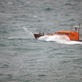 Edmund Hawthorn Micklewood (13-06) on Sea Trial's off St Peter Port 02-11-14 Pic by Tony Rive (7).jpg