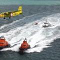 Guernseys Fleet