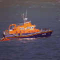 Cliff Rescue of two men from Cliff''s on Guernsey's south coast 10-08-14 Pic by Tony Rive (4).jpg