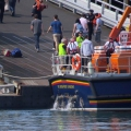 Trident V Incident 08-06-16 Pic by Tony Rive (11)
