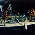 skiboat1