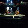 skiboat2
