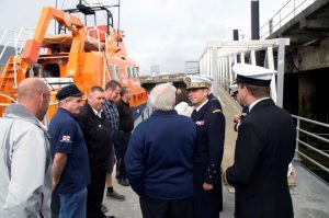 visit-of-admiral-pascal-ausseurs-visit-to-st-peter-port-18-10-16-pic-by-tony-rive-3