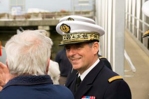 visit-of-admiral-pascal-ausseurs-visit-to-st-peter-port-18-10-16-pic-by-tony-rive-4